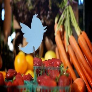 Los 6 anuncios más populares de Twitter: cuando el pájaro vuela hasta el vídeo online