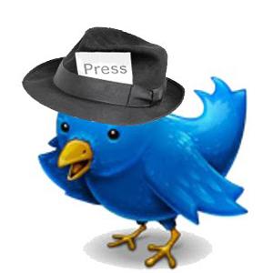 ¿Cómo influyen Facebook y Twitter en el consumo de información online?