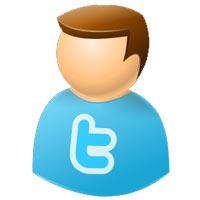 Las claves para twittear con éxito y credibilidad
