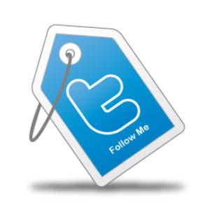 Cómo dominar el arte de la etiqueta en Twitter