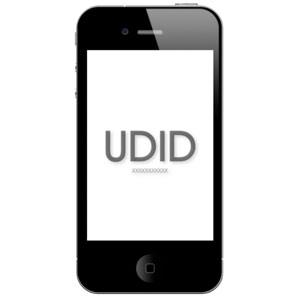 Apple cierra el paso a las aplicaciones que usan identificador UDID del iPhone y del iPad