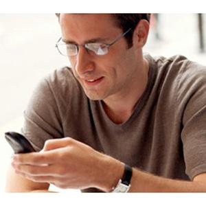 Los usuarios prefieren la web móvil para sus compras de retail antes que las aplicaciones