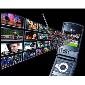 En publicidad digital los presupuestos se los llevan el móvil y el vídeo