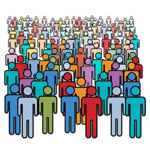 descifrando las claves del marketing viral marketing directo form clip art images open forum clip art