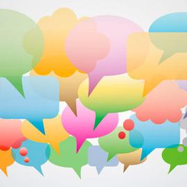 ¿Qué es el CRM de la era social?