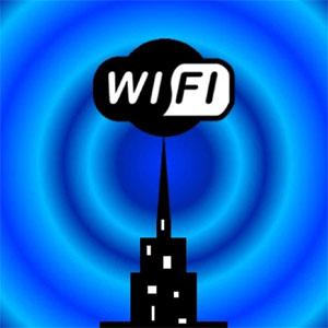 En Australia, la policía va a la caza de las redes abiertas de wifi