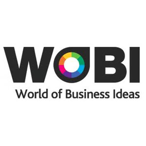 HSM presenta WOBI, una plataforma para poner en común ideas y proyectos empresariales