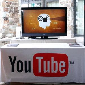 Los mejores vídeos interactivos de YouTube... ¡ni un minuto para aburrirse!