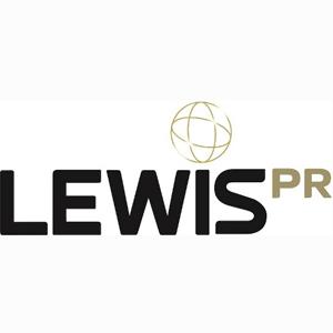 1LEWIS_PR_LOGO