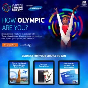Las 6 mejores campañas de publicidad en Facebook para la Eurocopa y las Olimpiadas de 2012