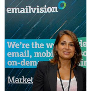 Los días del e-mail marketing masivo han llegado a su fin