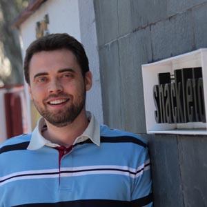 Gonzalo Fernández de Córdoba, nuevo Director de Producción Digital de Shackleton en Madrid