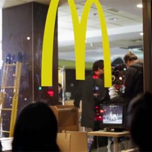 McDonald's y TBWA rechazan un corto que muestra la realidad de la publicidad en China