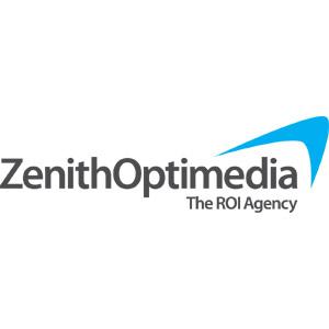 Zenithoptimedia ROI