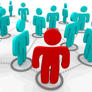 7 de cada 10 'marketeros' consideran la afiliación como la herramienta más importante para su estrategia de negocio en internet