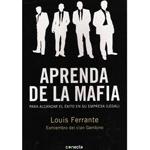 Louis Ferrante:
