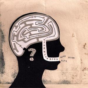 Para hacer un buen brainstorming, primero hay que ser soñador, después realista y por último