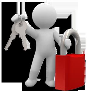 Su información personal en la web, a salvo con SafeShepherd ~ OpenFull