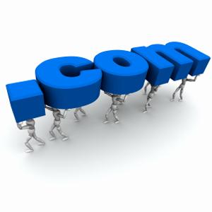 Consejos para elegir un buen nombre de dominio para un proyecto web