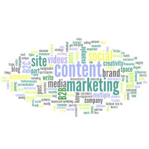 Las 10 C del marketing de contenidos