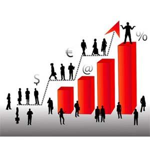 La inversión en display crece en España un 14,4% y en search un 9,6% respecto a 2010, según Ymedia