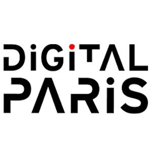40 expositores, 200 speakers y 4.000 visitantes: nos vamos a Digital Paris 2012 de la mano de MediaPrisme