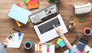 21 webs creativas y originales de agencias de marketing
