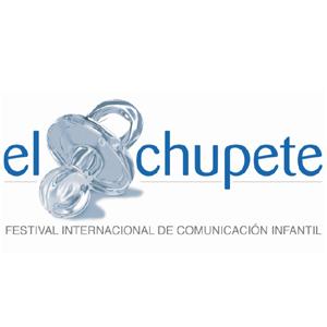El Chupete 2012 abre el plazo de inscripciones de su VIII edición