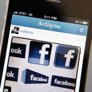 La venta de Instagram ayuda ahora a impulsar otras startups de compartir fotografías