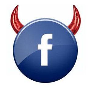 Lo más odioso de Facebook para los anunciantes
