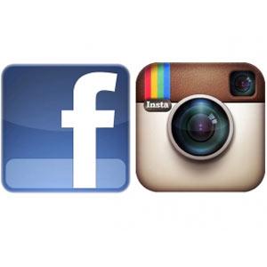 Facebook saca la chequera y compra Instagram por 1.000 millones de dólares