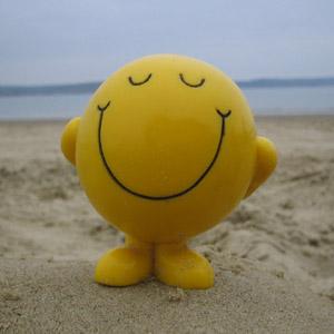 Felicidad – Paco Sosa