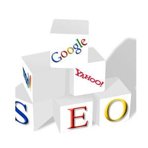 Cuando conseguir un incremento de clics está prácticamente en manos de Google...