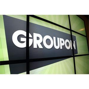 A Groupon no le cuadran las cuentas