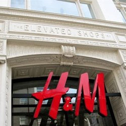 & Other Stories, la nueva cadena de tiendas de H&M, va a ser otra historia