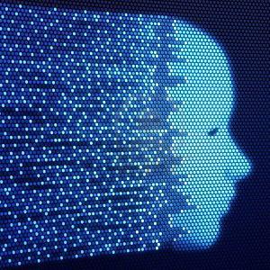 3 aplicaciones digitales que están cambiando nuestra naturaleza humana