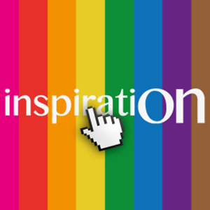 La revista 'Inspiration' estrena