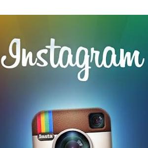 Instagram llega a los 5 millones de descargas para Android: cuando la curiosidad mueve montañas