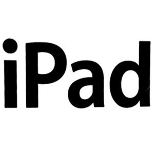 Las compras de los usuarios del iPad son noctámbulas