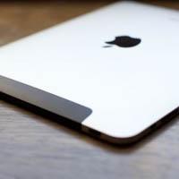 Apple mantendrá un 45% de la cuota del mercado de tabletas en los próximos 4 años gracias al iPad, según Gartner
