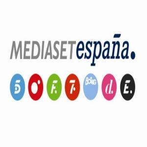 Mediaset España vende por 46 millones de euros el 4,2% de su deuda en Endemol
