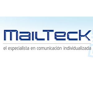 MailTecK unifica sus centros de operaciones en Leganés-Madrid