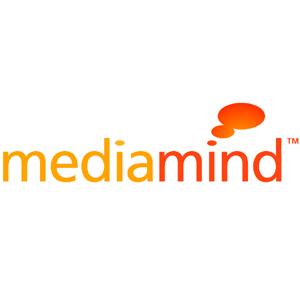 La Plataforma de MediaMind ya está disponible en español