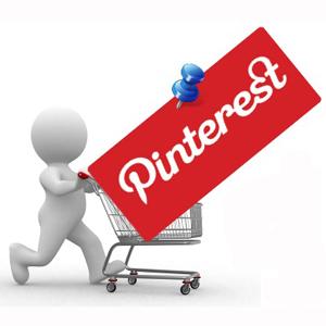 Pinterest ya es la tercera red social más popular de EEUU y la herramienta clave para los minoristas