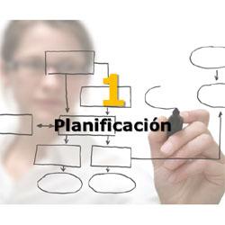 ¿En qué se basa el valor de un buen planner?