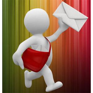El marketing postal no tiene nada que envidiarle al e-mail marketing
