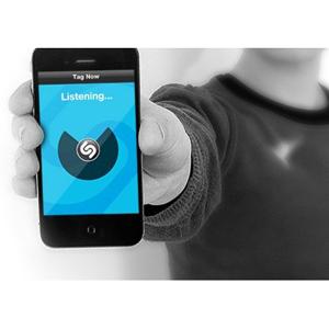 La nueva versión de Shazam, lista para revolucionar los anuncios en televisión
