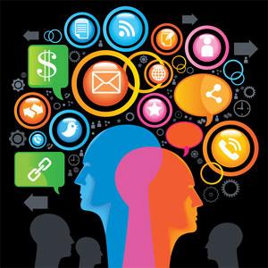 Cómo detectar a los expertos en social media que en realidad son sólo