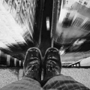 12 maneras de evitar el suicidio de las marcas novatas