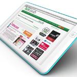Las tabletas son el sueño hecho realidad para los retailers
